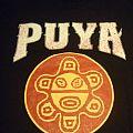 TShirt or Longsleeve - Puya - Fundamental - shirt