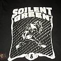 TShirt or Longsleeve - Soilent Green shirt