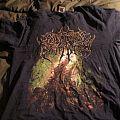 Embryonic Depravity shirt