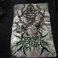 Desecrate The Faith shirt