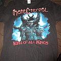 Hate Eternal shirt