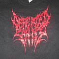 defeated sanity shirt