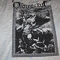 divine eve shirt