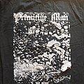 Primitive Man - Die Slow