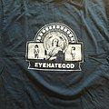 Eyehategod - TShirt or Longsleeve - Eyehategod - Kill Your Boss