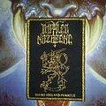 Impaled Nazarene - Patch - Impaled Nazarene patch