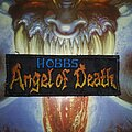 Hobbs' Angel Of Death - Patch - Hobbs' Angel of Death patch