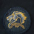 Steve Miller Band - Patch - Patch