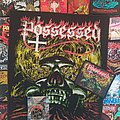 Possessed - Patch - Great