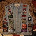 Sodom - Battle Jacket - Battle Jacket 3!