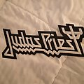 Judas Priest - Patch - Judas Priest back patch!
