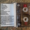 Hellacaust - Tape / Vinyl / CD / Recording etc - Hellacaust Cassette