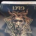 1349 - Tape / Vinyl / CD / Recording etc - 1349 infernal pathway