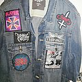 5th battle jacket