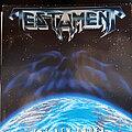 Testament - Tape / Vinyl / CD / Recording etc - Testament new order