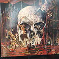 Slayer - Tape / Vinyl / CD / Recording etc - South of heaven