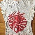 Stallion girly T-shirt