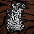 Beherit - At The Devil's Studio 1990 patch