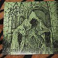 Black Hammer - Darker Days Will Come CD Tape / Vinyl / CD / Recording etc