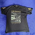 Abigor - Supreme immortal art shirt