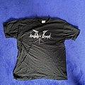 Deathspell Omega - TShirt or Longsleeve - Deathspell omega logo t-shirt