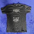 Kawir Dei Kabeiroi T-shirt L
