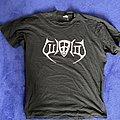 Wigrid - TShirt or Longsleeve - Wigrid - logo t-shirt