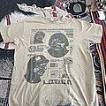 L.O.T.I.O.N. digital control T-Shirt M