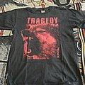 TRAGEDY - Survival- T-Shirt - M