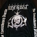 Urfaust – The Constellatory Practice TShirt or Longsleeve