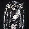 Stutthof - TShirt or Longsleeve - Stutthof - Toward thy Astral Path...