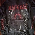 Urfaust – Apparitions TShirt or Longsleeve