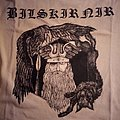 Bilskirnir - Blood & Spirit TShirt or Longsleeve
