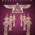 Pyreficativm – संसार का पथ  TShirt or Longsleeve
