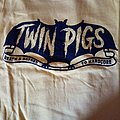 Twin Pigs – Scandinavian Nightmare TShirt or Longsleeve