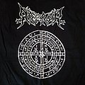Häxanu - Snare of All Salvation TShirt or Longsleeve
