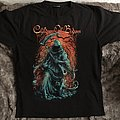 Children Of Bodom - TShirt or Longsleeve - Children of Bodom TShirt