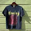Morgoth - Resurrection Absurd (T-Shirt)