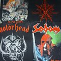 Backpatches for sale