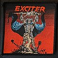 Exciter Long Live The Loud Mint