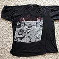 Satyricon - DMT Shirt
