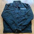 Endstille - Battle Jacket - Endstille Roadjacket - Size XL.