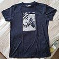 Causa Sui 'Return To Sky' t-shirt