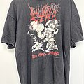 Pungent Stench - TShirt or Longsleeve - Pungent Stench Been Caught Buttering 1992 Tortour Shirt