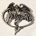Obituary - Other Collectable - Obituary 1992 pendant