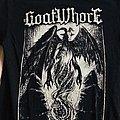 Goatwhore - TShirt or Longsleeve - Goatwhore shirt