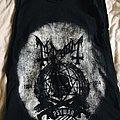 Mayhem - Psywar shirt