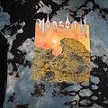 MORGOTH - Odium - 1993 Official Batik T-Shirt (Size L)