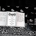 EXHUMED - Obscurity - 1990 Original Demo Tape