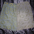 Risk - Other Collectable - RISK - Original Ratman Shorts from 1988 - Size L